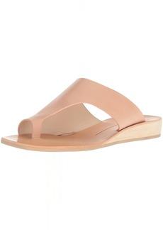 Dolce Vita Women's HAZLE Slide Sandal   M US