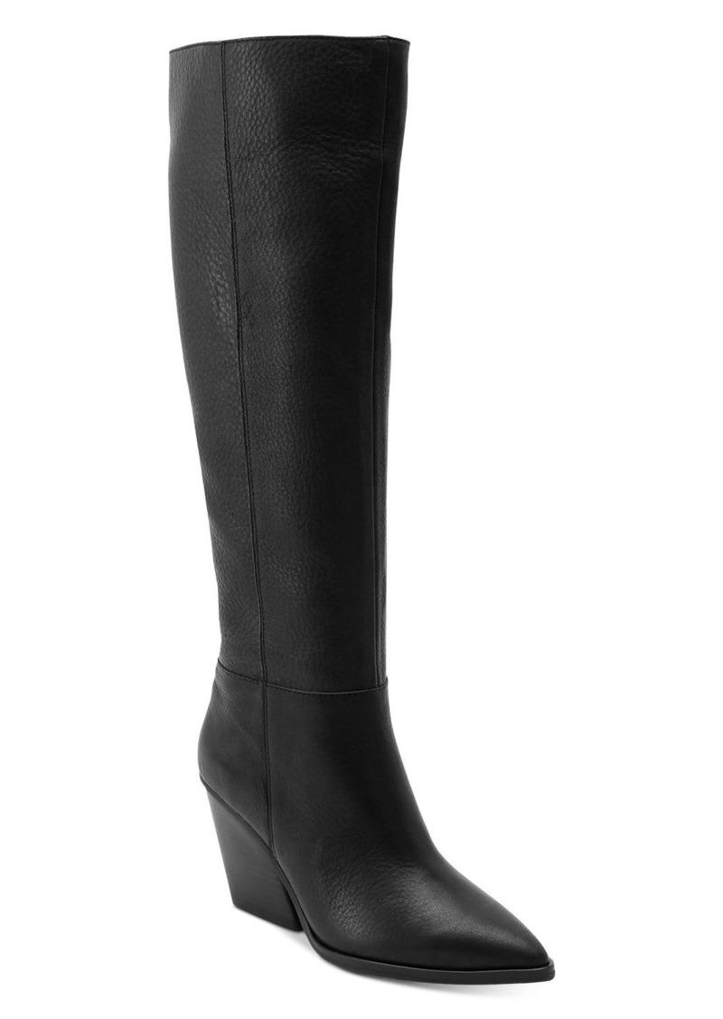 Dolce Vita Women's Isobel High-Heel Tall Boots