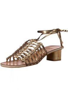 Dolce Vita Women's Kai Slide Sandal   M US