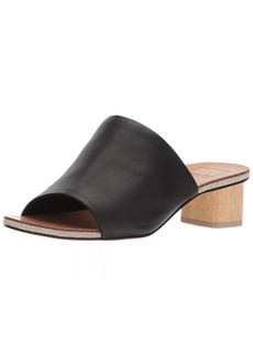 Dolce Vita Women's Kaira Slide Sandal   M US