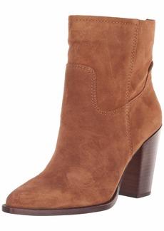 Dolce Vita Women's Kelani Ankle Boot   M US