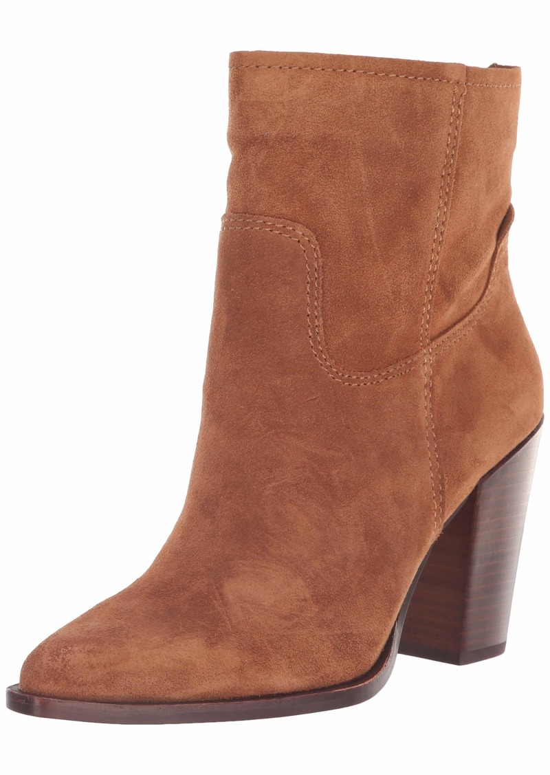 Dolce Vita Women's Kelani Ankle Boot   M US