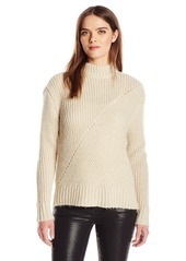 Dolce Vita Women's Knit Leigh Sweater  M