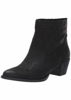 Dolce Vita Women's KODI Ankle Boot   M US