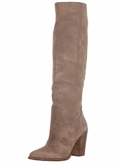Dolce Vita Women's Kylar Knee High Boot   M US
