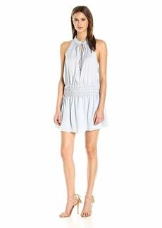 Dolce Vita Women's Lee Dress  L