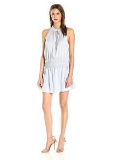 Dolce Vita Women's Lee Dress  S