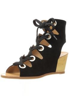 Dolce Vita Women's Lei Wedge Sandal
