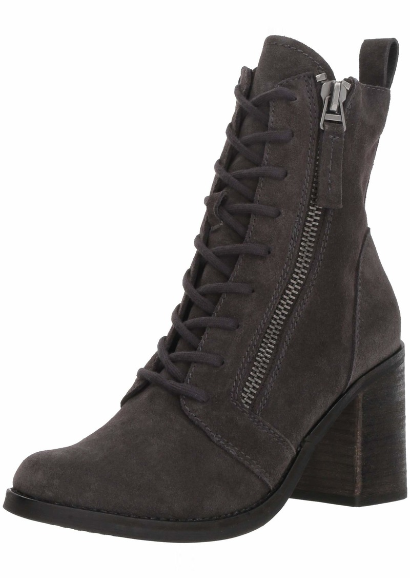 Dolce Vita Women's LELA Ankle Boot   M US