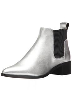 Dolce Vita Women's Macie Fashion Boot  7 Medium US