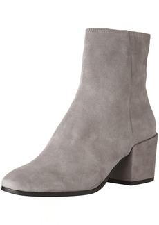 Dolce Vita Women's Maude Ankle Boot   Medium US