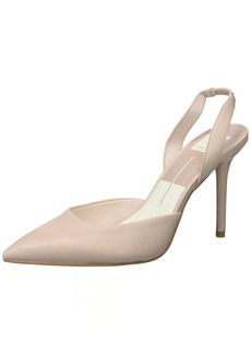 Dolce Vita Women's Maureen Pump   Medium US