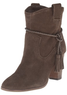 Dolce Vita Women's Melah Boot   M US
