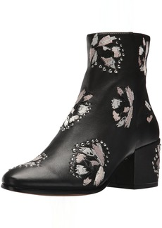 Dolce Vita Women's Mollie Ankle Boot   M US
