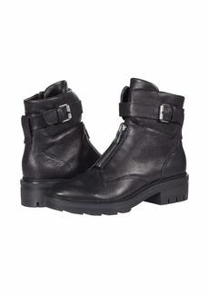 Dolce Vita Women's Moto Bootie Ankle Boot
