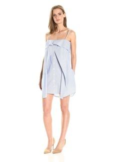 Dolce Vita Women's Olivia Dress  S
