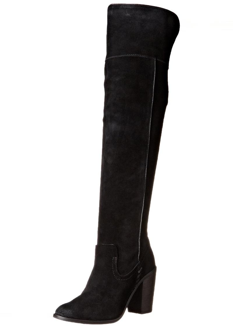 Dolce Vita Women's Orien Western Boot  10 M US
