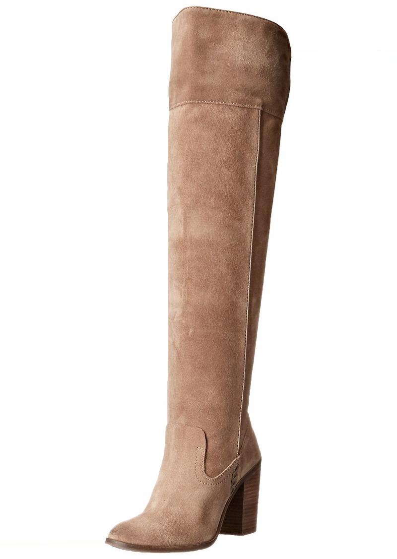 Dolce Vita Women's Orien Western Boot