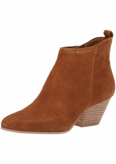 Dolce Vita Women's Pearse Ankle Boot   M US