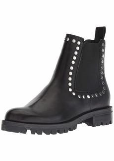 Dolce Vita Women's PETON Ankle Boot