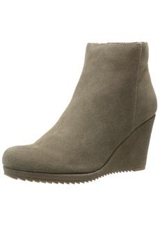 Dolce Vita Women's Piscal Chelsea Boot