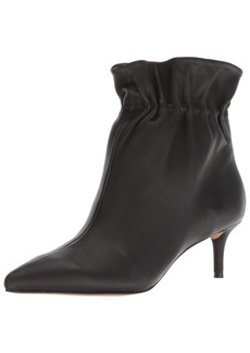 Dolce Vita Women's Rain Ankle Boot
