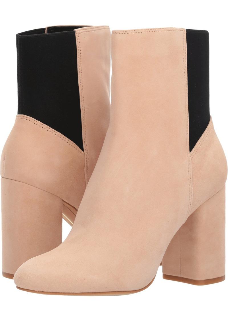 Dolce Vita Women's Ramona Fashion Boot   Medium US