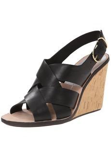 Dolce Vita Women's Remie Wedge Sandal