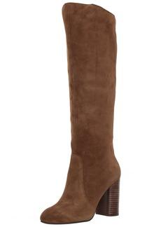 Dolce Vita Women's Rhea Fashion Boot   Medium US