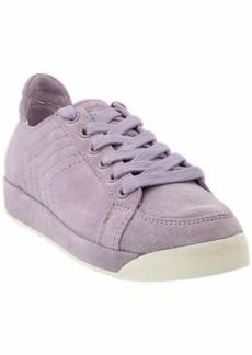 Dolce Vita Women's SAGE Sneaker   Medium US