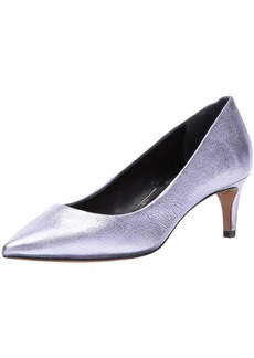 Dolce Vita Women's Salem Pump   Medium US