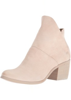Dolce Vita Women's Salena Ankle Bootie   UK/ M US