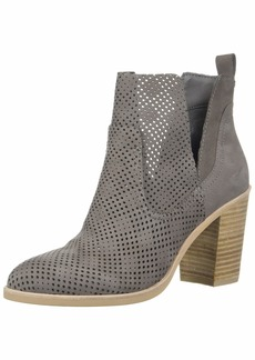 Dolce Vita Women's Shay PERF Ankle Boot   M US