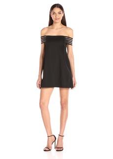 Dolce Vita Women's silvan Dress  S