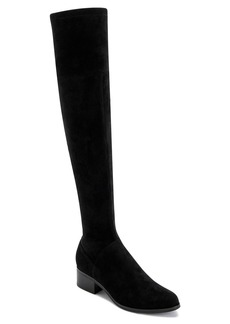 Dolce Vita Women's Steely Over The Knee Boots