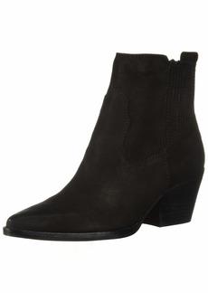 Dolce Vita Women's SUVI Ankle Boot   M US