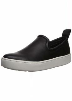 Dolce Vita Women's TAG Sneaker   M US