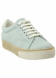 Dolce Vita Women's Tala Fashion Sneaker   M US