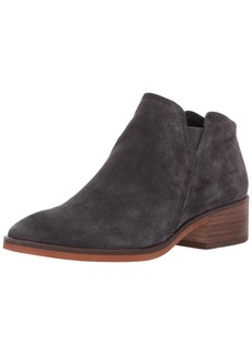 Dolce Vita Women's Tay Ankle Boot  10 Medium US