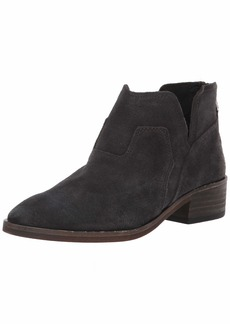 Dolce Vita Women's Titus Ankle Boot   M US