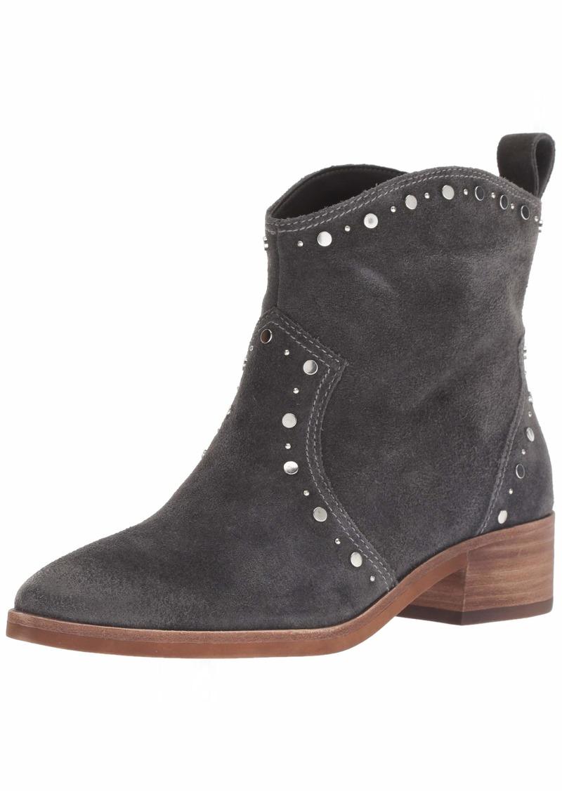 Dolce Vita Women's Tobin Ankle Boot   M US
