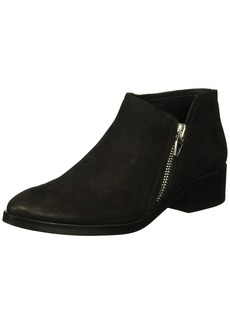 Dolce Vita Women's Trent Ankle Boot   M US