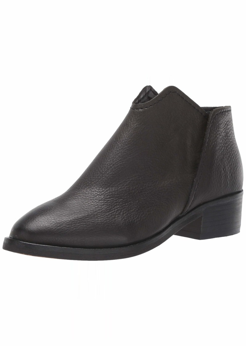 Dolce Vita Women's Trist Ankle Boot   M US