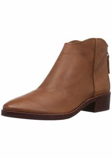 Dolce Vita Women's Tucker Ankle Boot   M US