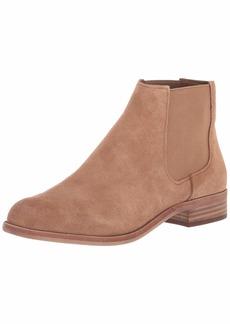 Dolce Vita Women's Vania Ankle Boot   M US