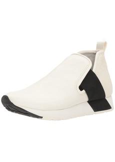 Dolce Vita Women's YSBEL Sneaker   M US