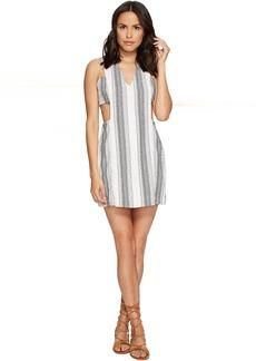 Dolce Vita Xenia Dress