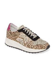 Dolce Vita Yasmeen Sneaker (Women)