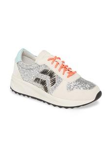 Dolce Vita Yasmen Sneaker (Women)
