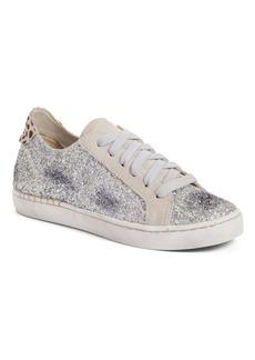 Dolce Vita Z-Glitter Sneaker (Women)